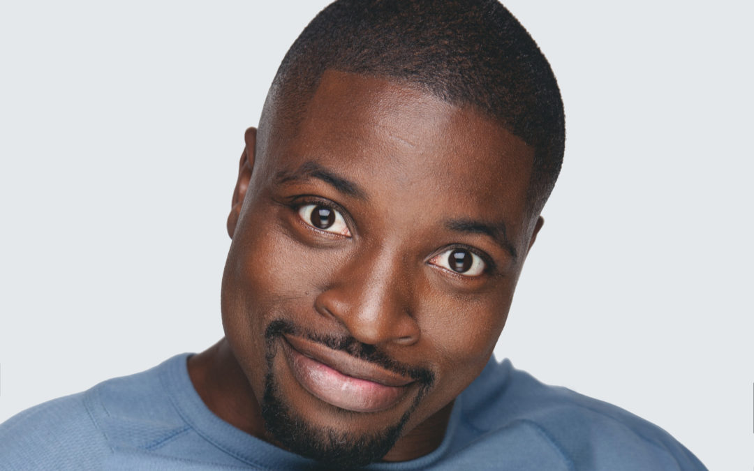 Preacher Lawson *Sold Out*