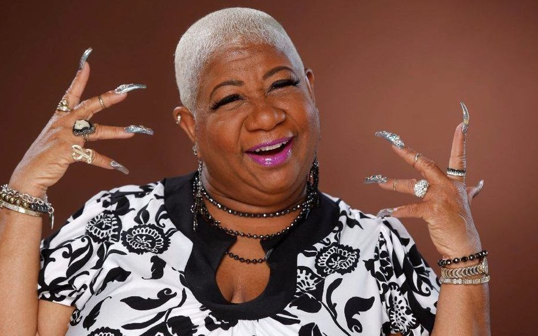 Image result for luenell