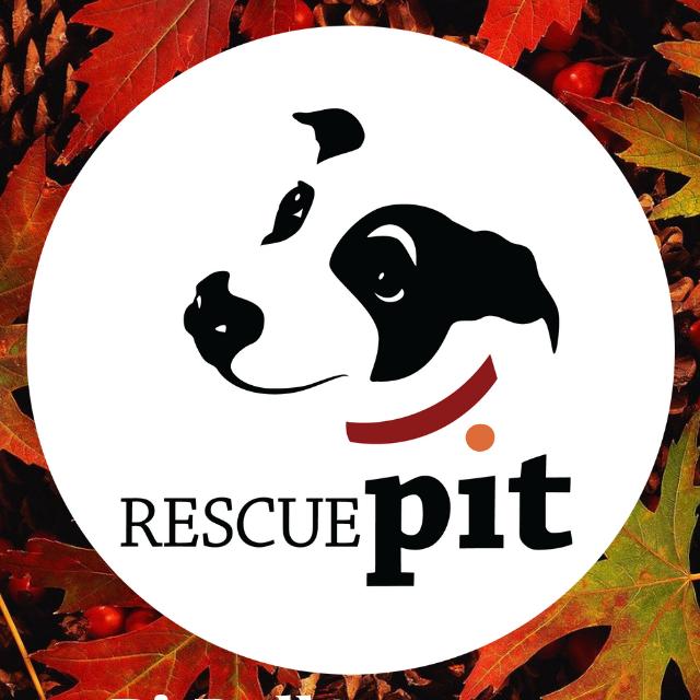 Rescue Pit Comedy Night