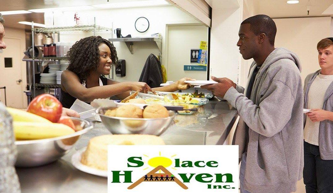 Solace Haven Family Fun Da