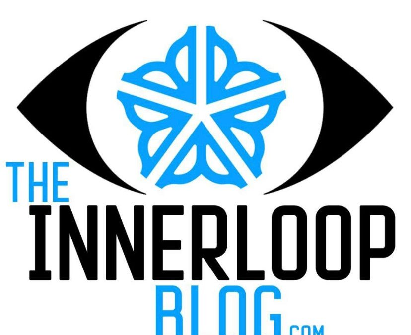The Inner Blog One City Tour